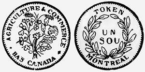 Breton 690 - Canada