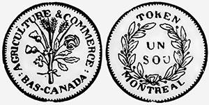 Breton 691 - Canada