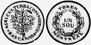 Breton 692 - Canada
