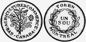 Breton 694 - Canada