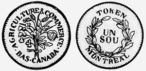 Breton 695 - Canada