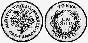 Breton 696 - Canada