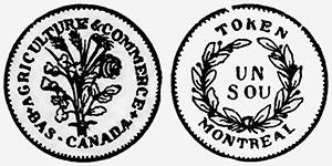 Breton 697 - Canada