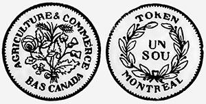 Breton 698 - Canada