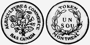 Breton 699 - Canada