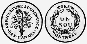 Breton 700 - Canada