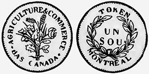 Breton 702 - Canada