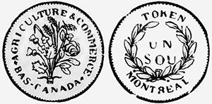 Breton 703 - Canada