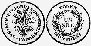 Breton 704 - Canada