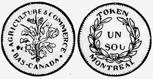 Breton 705 - Canada