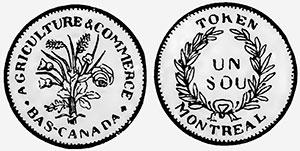 Breton 706 - Canada
