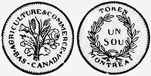 Breton 708 - Canada