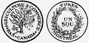 Breton 711 - Canada