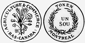 Breton 712 - Canada