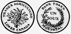 Breton 713 - Canada