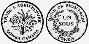 Breton 714 - Canada