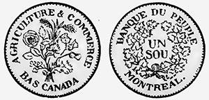 Breton 715 - Canada