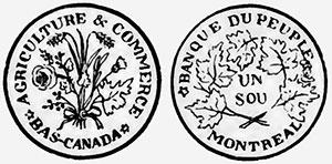 Breton 716 - Canada