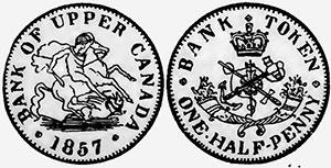 Breton 720 - Canada