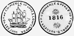 Breton 725 - Canada