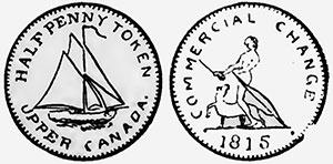 Breton 726 - Canada