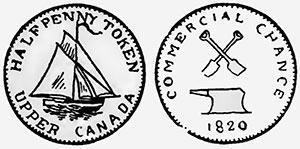 Breton 727 - Canada