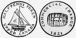 Breton 728 - Canada