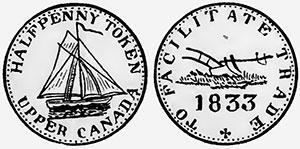 Breton 730 - Canada