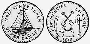 Breton 731 - Canada