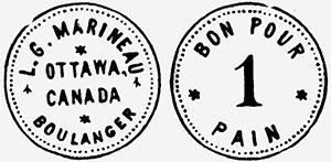 Breton 741 - Canada