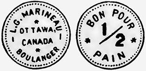 Breton 742 - Canada