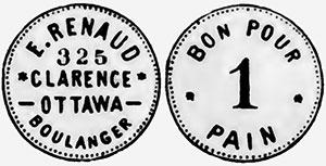 Breton 744 - Canada