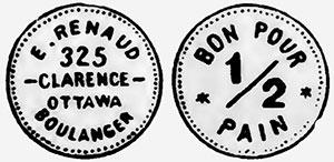 Breton 745 - Canada