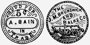 Breton 751 - Canada