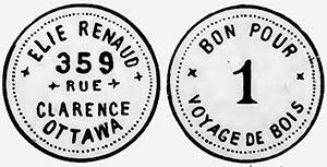 Breton 769 - Canada