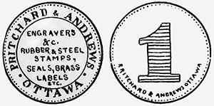 Breton 770 - Canada