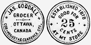 Breton 785 - Canada