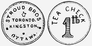 Breton 786 - Canada