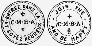 Breton 791 - Canada
