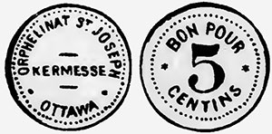 Breton 801 - Canada