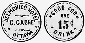 Breton 804 - Canada