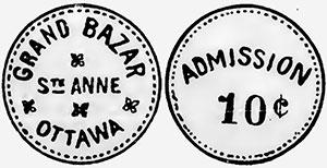 Breton 828 - Canada