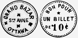 Breton 829 - Canada