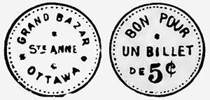 Breton 830 - Canada