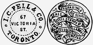 Breton 845 - Canada