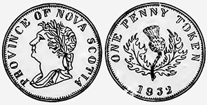 Breton 870 - Canada