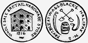Breton 893 - Canada