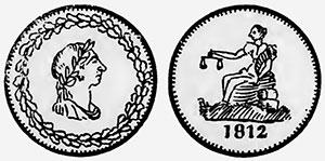 Breton 961 - Canada