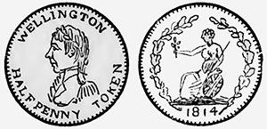 Breton 979 - Canada
