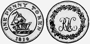 Breton 989 - Canada